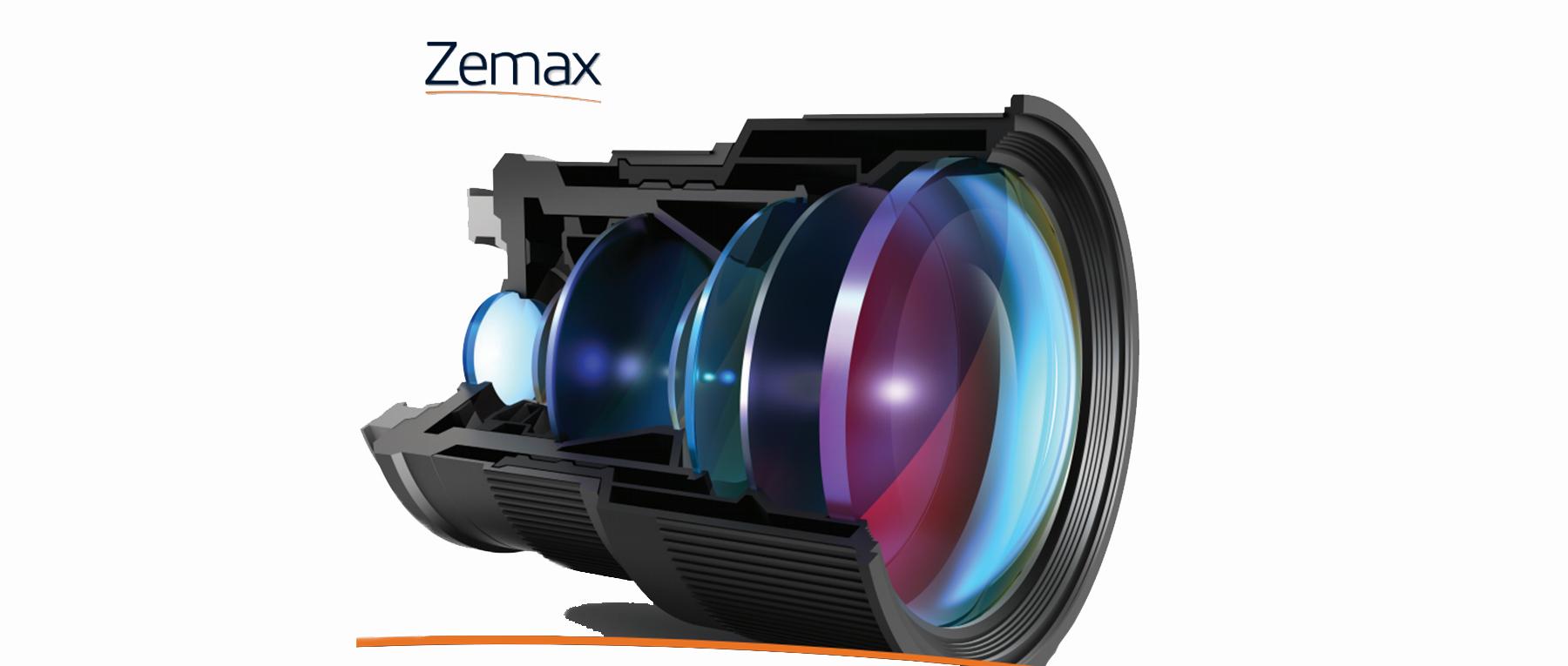 bb1898b8e46a Lens Machanix Product Brochure